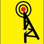 Radio Bangsar Utama