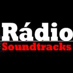 Radio Soundtracks