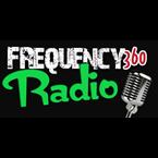 Phenomenon 360 Radio