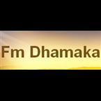FM Dhamaka