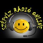 Szepviz Radio