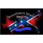 Southern Dixie Radio