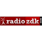Image for ZDK Liberty Radio 97.1