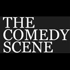 TheComedyScene.com