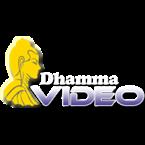 Thaeingu Sayadaw's Dhamma Radio