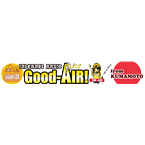 Good AIR  Live Radio