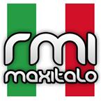 RMI - Italo Disco New Generation