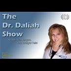 The Dr. Daliah Show