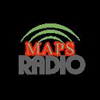MAPS Radio