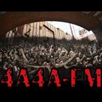 4a4a-FM