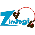 Zindagi FM