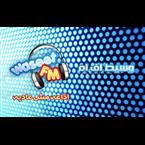 Waseet FM