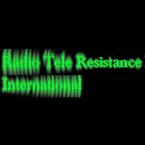 Radio Tele Resistance International