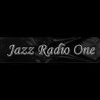 Jazz Radio One