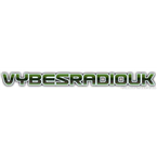 VybesRadioUk