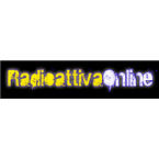 Radio Attiva Nontantola