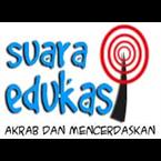 Radio Suara Edukasi