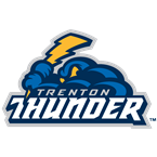 Trenton Thunder Baseball Network