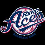 Reno Aces Baseball Network