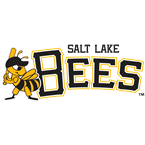 Salt Lake Bees Baseball Network