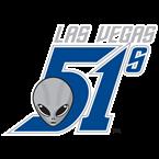 Las Vegas 51s Baseball Network