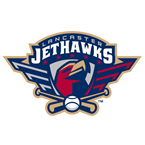 Lancaster JetHawks Baseball Network