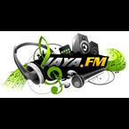 JayaFM