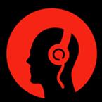 The Best Jams - Mixshows & Mixtapes