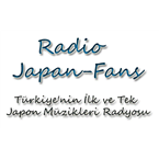 Radio Japan-Fans