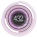 432.fm