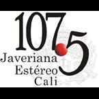 107.5 javeriana estéreo