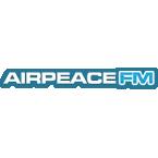 Air Peace FM