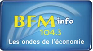 tunein radio senegal