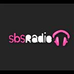 SBSradio