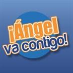 Angel va Contigo