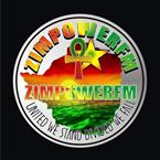 ZimPowerFM