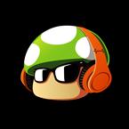 Radio Mushroom