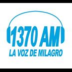 Radio La Voz de Milagro