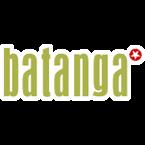 Batanga Cubanisimo