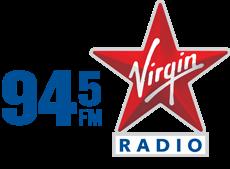 radio website vancouver Virgin