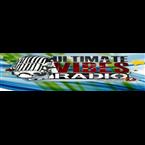 Ultimate Vibes  Radio