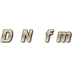 DN.fm
