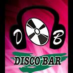 Radio Disco Bar