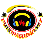 Radio Puro Pagodao