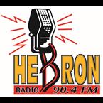 Hebron Radio90.4FM
