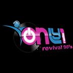 Only1 Radio