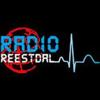 Radio Reestdal
