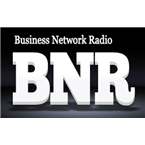 Business Network Radio
