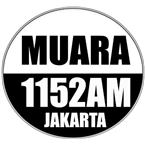 Radio Muara