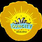 Image for Suncity 104.9 FM